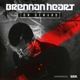 BRENNAN HEART-ON DEMAND
