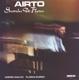 AIRTO-SAMBA DE FLORA -LTD-