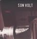 SON VOLT-TRACE -REMAST-
