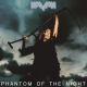 KAYAK-PHANTOM OF THE NIGHT -COLORED-