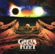 GRETA VAN FLEET-ANTHEM OF THE PEACEFUL ARMY/ ...