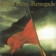 THIN LIZZY-RENEGADE -EXPANDED-