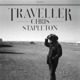 STAPLETON, CHRIS-TRAVELLER