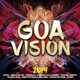 VARIOUS-GOA VISION 2019