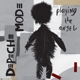 DEPECHE MODE-PLAYING THE ANGEL -HQ-