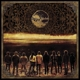 MAGPIE SALUTE-MAGPIE SALUTE -GATEFOLD-