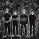 WEEZER-MAKE BELIEVE-HQ/DOWNLOAD-