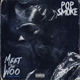 POP SMOKE-MEET THE WOO