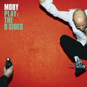 MOBY-PLAY: B-SIDES