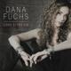 FUCHS, DANA-LOVE LIVES ON -DIGI-