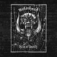 MOTORHEAD-KISS OF DEATH -REISSUE-