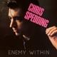 SPEDDING, CHRIS-ENEMY WITHIN -DIGISLEE-