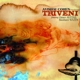COHEN, AVISHAI-INTRODUCING TRIVENI