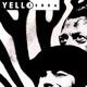 YELLO-ZEBRA -HQ/REISSUE/LTD-