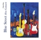 REA, CHRIS-BLUE STREET (FIVE GUITARS)