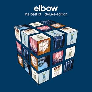 ELBOW-BEST OF -DELUXE-