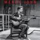 MERCY JOHN-THIS AIN'T NEW YORK