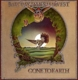 BARCLAY JAMES HARVEST-GONE TO EARTH
