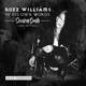 """WILLIAMS, ROZZ-IN HIS OWN WORDS(RED)(&7"""")"""