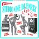 VARIOUS-STUDIO ONE DJ PARTY