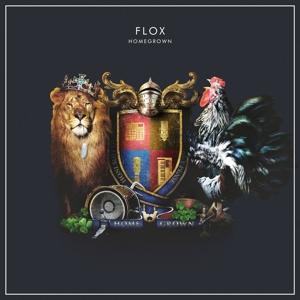 FLOX-HOMEGROWN