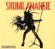 SKUNK ANANSIE-25LIVE@25 -DIGI-