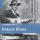 VARIOUS-HOKUM BLUES: THE ROUGH GUIDE