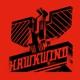 HAWKWIND-RANGOON, LANGOONS (CHERRYSTONE MIXES)