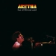 FRANKLIN, ARETHA-LIVE AT FILLMORE WEST-HQ-