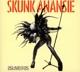 SKUNK ANANSIE-25LIVE@25 -DELUXE/DIGI-