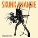 SKUNK ANANSIE-25LIVE@25