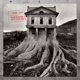 BON JOVI-THIS HOUSE IS NOT FOR SALE -LTD-