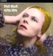 BOWIE, DAVID-HUNKY DORY -REMAST-