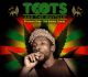TOOTS & THE MAYTALS-PRESSURE DROP