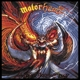 MOTORHEAD-ANOTHER PERFECT DAY -DELUXE-