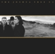 U2-JOSHUA TREE -ANNIVERS-