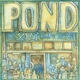 POND-LIVE AT THE X-RAY CAFE