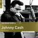 CASH, JOHNNY-ROUGH GUIDE TO CASH. BIRTH OF A LEGEND / RSD 2018
