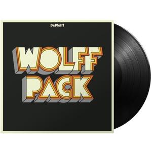 DEWOLFF-WOLFFPACK -HQ-