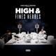 CABALLERO & JEANJASS-HIGH & FINES HERBES