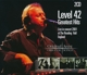 LEVEL 42-GREATEST HTS - ORIGINAL ARTISTS SERIES
