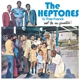 HEPTONES-MEET THE NOW GENERATION =COLORED=
