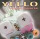 YELLO-POCKET UNIVERSE -HQ-