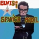 COSTELLO, ELVIS & THE ATTRACTIONS-SPANISH MOD...