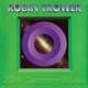 TROWER, ROBIN-20TH CENTURY BLUES