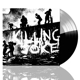 KILLING JOKE-KILLING JOKE -COLOURED-