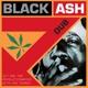 SLY & REVOLUTIONARIES-BLACK ASH DUB -HQ/COLOR...