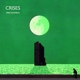 OLDFIELD, MIKE-CRISES