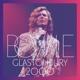 BOWIE, DAVID-GLASTONBURY 2000 -LTD-