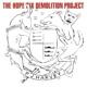 HARVEY, P.J.-HOPE SIX PROJECT -LTD-